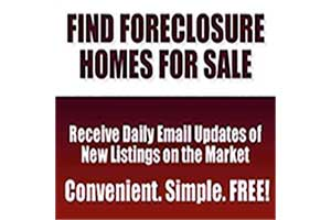 Prairie Springs foreclosures